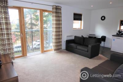 Property to rent in The Argyle Building, 490 Argyle Street, Glasgow G2 8AN