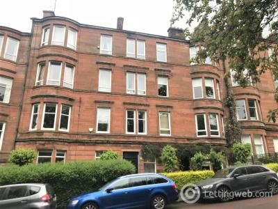 Property to rent in 156 Fergus Drive, Glasgow G20 6AX