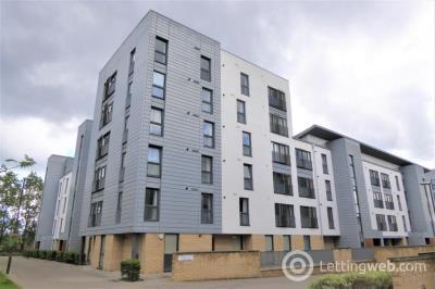 Property to rent in 12 Kimmerghame Terrace, Edinburgh EH4 2GH