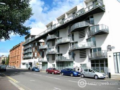 Property to rent in 57 Greendyke Street, Glasgow G1 5PX