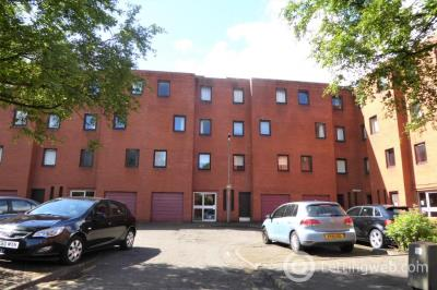 Property to rent in 51 New City Road, Glasgow, G4 9DF