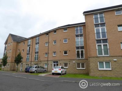 Property to rent in 2 Sussex Street, Kinning Park, Glasgow G41 1DU