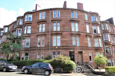 Property to rent in 8 Grantley Gardens, Shawlands, Glasgow G41 3QA