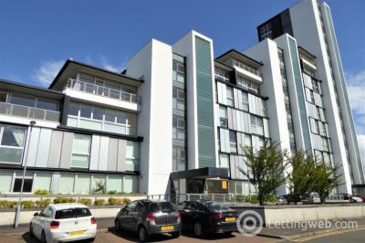 Property to rent in 112 Mavisbank Gardens, Glasgow G51 1HR