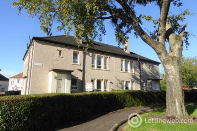 Property to rent in 8 Finhaven Street, Tollcross, Glasgow G32 8SH