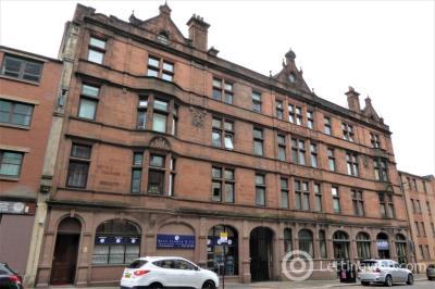 Property to rent in 29 Ingram Street, Glasgow G1 1HA