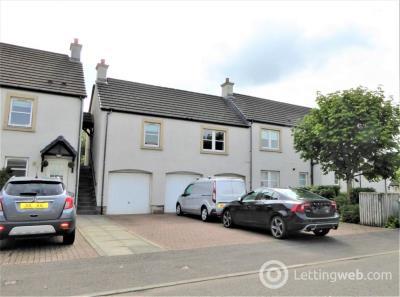 Property to rent in 80 Kirklands, Renfrew PA4 8HR