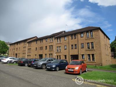Property to rent in 32 Garriochmill Road, North Kelvinside, Glasgow G20 6LT