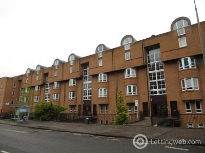 Property to rent in 436 St Vincent Street, Charing Cross, Glasgow G3 8EU