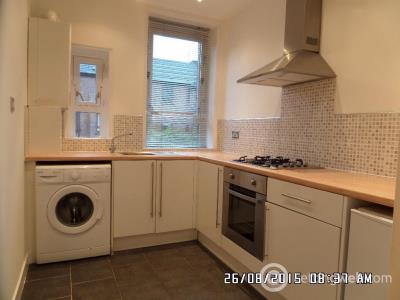 Property to rent in Gadie Street