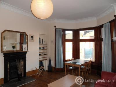 Property to rent in Craigpark Drive