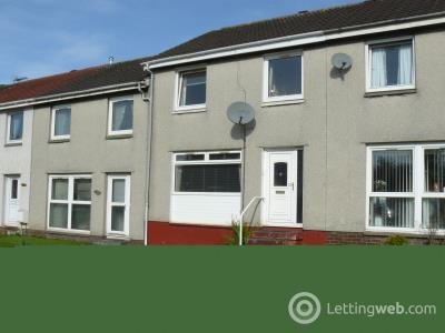 Property to rent in Inveresk Street