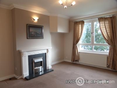 Property to rent in Brora Street