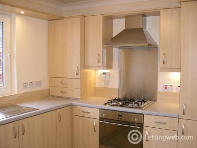 Property to rent in Hillfoot Street