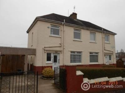 Property to rent in Hillsborough Road