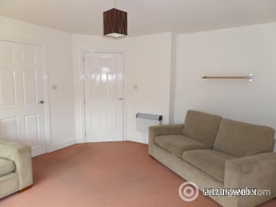 Property to rent in Quarryknowe Street
