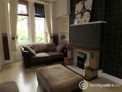 Property to rent in Carmichael Place