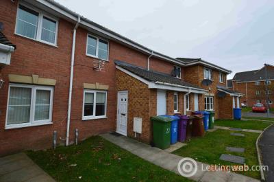 Property to rent in Tullis Gardens