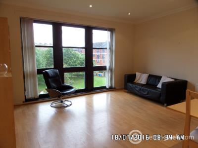 Property to rent in St Ninian Terrace