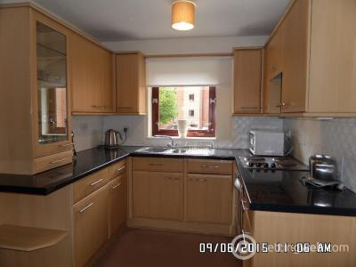 Property to rent in Albion Gate
