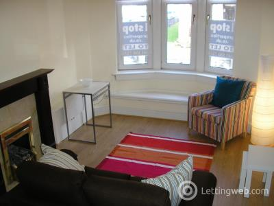 Property to rent in Tollcross Road