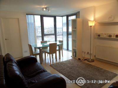 Property to rent in Maxwell Street