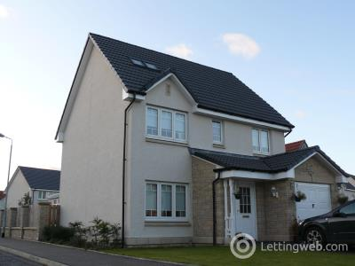 Property to rent in Honeywell Court