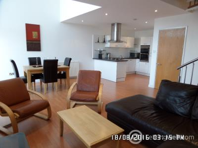 Property to rent in Dunlop Street