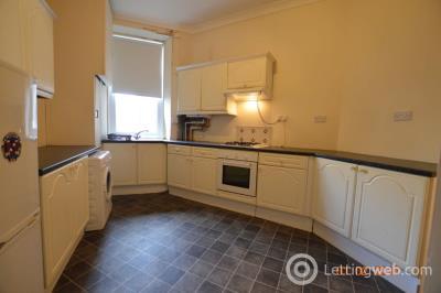 Property to rent in Whitehill Street, Dennistoun, Glasgow, G31
