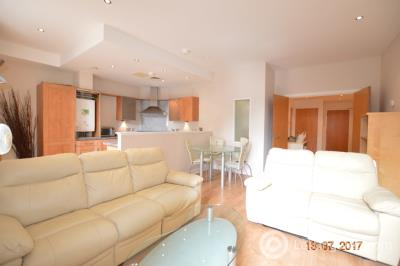 Property to rent in Howard Street, City Centre, Glasgow, G1