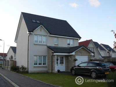 Property to rent in Honeywell Court, Stepps, Glasgow, G33