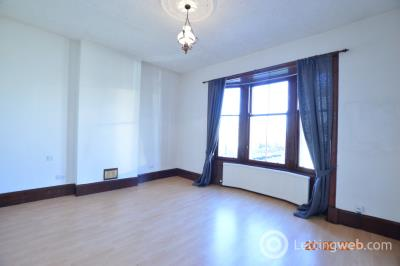 Property to rent in St Andrews Road, Pollokshaws, Glasgow, G41