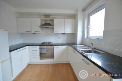 Property to rent in Belvidere Gate, Belvidere Village, Glasgow, G31