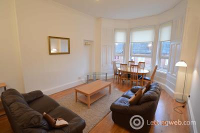 Property to rent in Garthland Drive, Dennistoun, Glasgow, G31