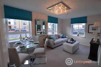 Property to rent in Haughview Terrace, Oatlands, Glasgow, G5