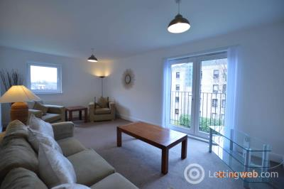Property to rent in Paisley Road West, Kinning Park, Glasgow, G51