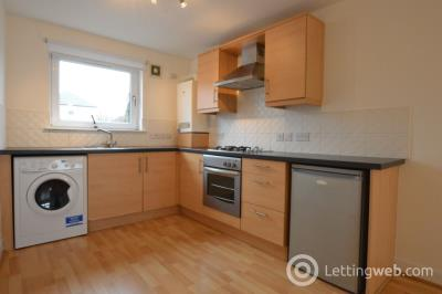 Property to rent in Viewmount Drive, Maryhill, Glasgow, G20