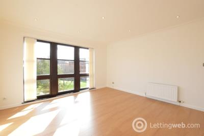 Property to rent in St.Ninian Terrace, New Gorbals, Glasgow, G5