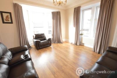 Property to rent in Craigmillar Road, Battlefield, Glasgow, G42