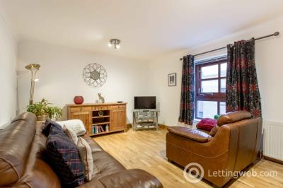 Property to rent in Albion Street, Greyfriars Court, Glasgow, G1