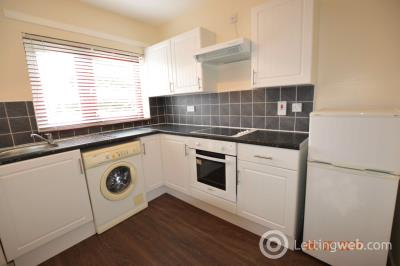 Property to rent in Kilmany Drive, Shettleston, Glasgow, G32