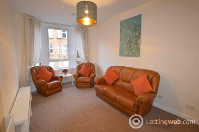 Property to rent in Aberfeldy Street, Dennistoun, Glasgow, G31