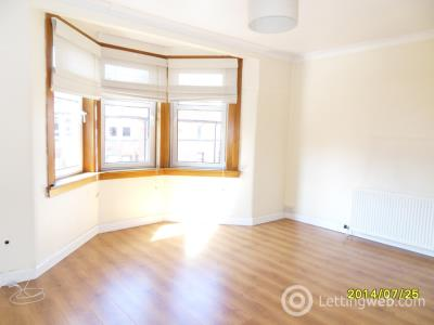 Property to rent in Cartside Street, Battlefield, Glasgow, G42
