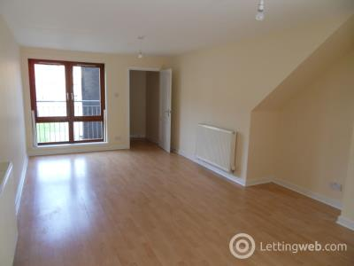 Property to rent in Dalmarnock Drive, Bridgeton, Glasgow, G40