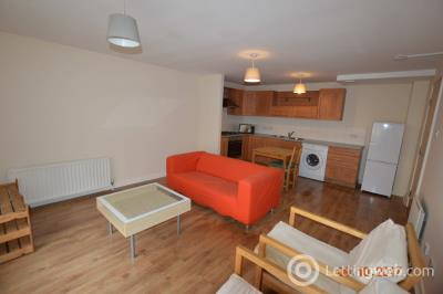 Property to rent in Charlotte Street, City Centre, Glasgow, G1