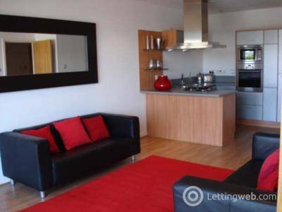Property to rent in Mavisbank Gardens, Glasgow, G51