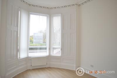 Property to rent in Sauchiehall Street, City Centre, Glasgow, G3