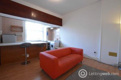Property to rent in Woodlands Terrace, Flat 30, Glasgow, G3
