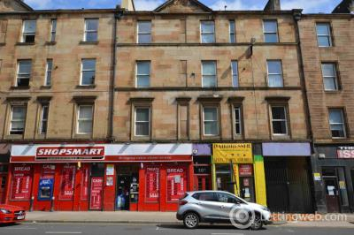 Property to rent in Saltmarket, City Centre, Glasgow, G1