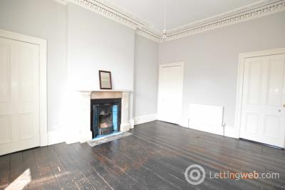 Property to rent in Harvie Street, Kinning Park, Glasgow, G51